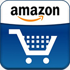 Please visit our Amazon store!